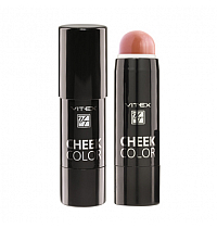 Кремовые румяна CHEEK COLOR, тон 41