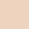 Consiler BTSleep_02_LIGHT_SAMPLE.jpg